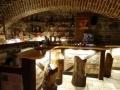 Partykeller-Bar.JPG