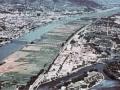 Donauinsel-2.jpg