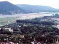 Donauinsel-4.jpg