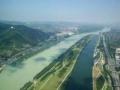 Donauinsel-5.jpg